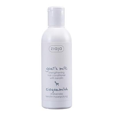Ziaja Goat's Milk Hair Conditioner