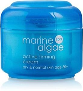 Ziaja Marine Algae Firming Cream (50ml)