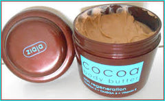 Ziaja Cocoa Body Butter