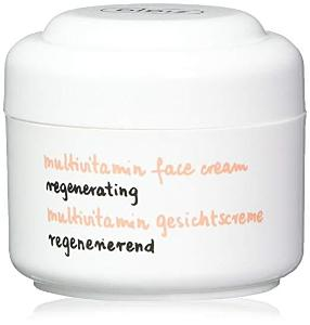 Ziaja Multi-Vitamin Face Cream