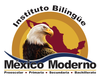 Instituto Bilingue México Moderno