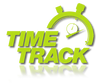 Time Track