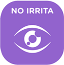 No Irrita