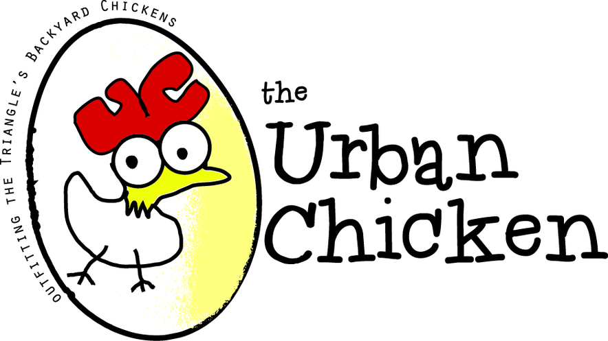 theurbanchicken
