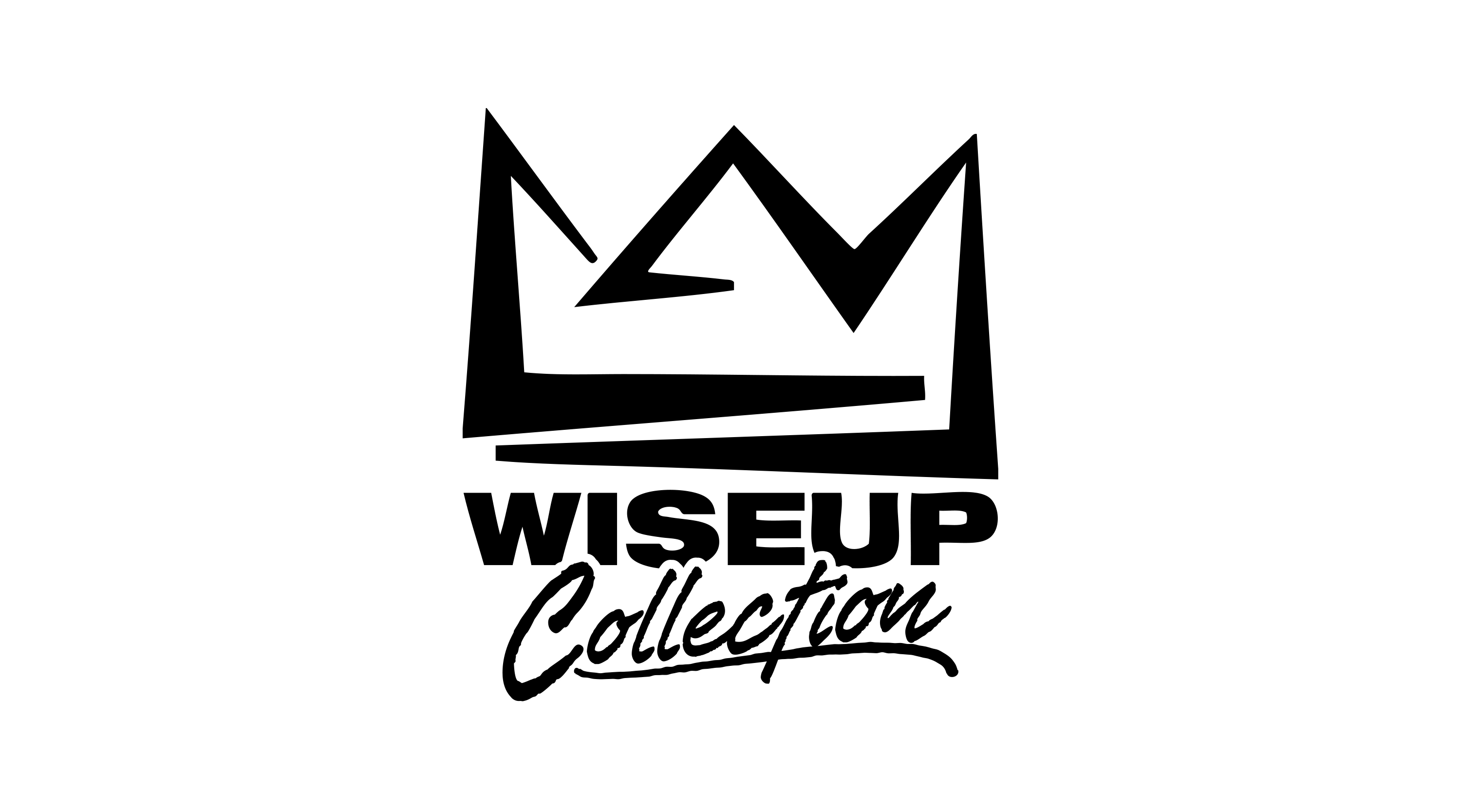 WISEUP Apparel
