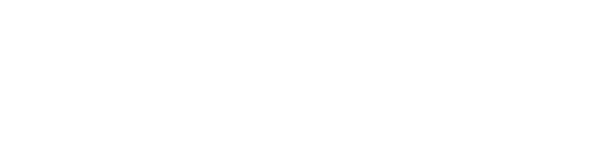 Genevieve Collection