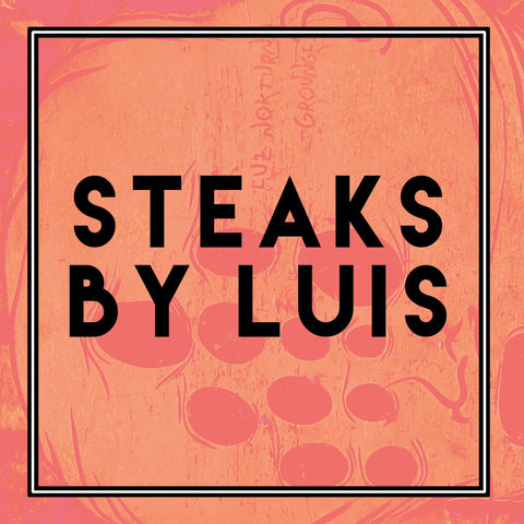 Steaks By Luis