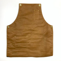 Women's - Cowboy Leather