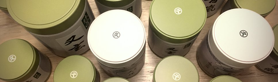 Monthly Free Shipping Tea Co-Op
