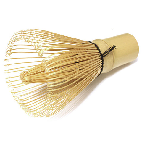 Chasen - Bamboo Tea Whisk