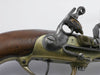 French Military Model 1777 Flintlock Pistol, (possible American template for the 1799 S. North), #340 Firearms
