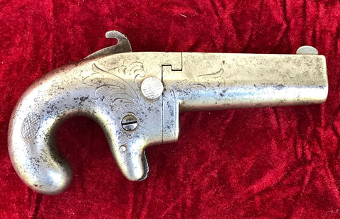Rare Antique COLT First Model Deringer