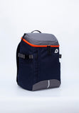 KAGS DUSTIN Series 2 Ergonomic School Backpack for Primary School Students
