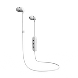 Happy Plugs In-Ear Wireless - White