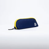 KAGS Chester Series Pouch Type Pencil Case
