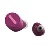 thecoopidea Bean Pro Active True Wireless Earbuds Bluetooth 5.0 Wireless Charging