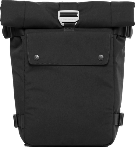 BlueLounge Backpack 15""