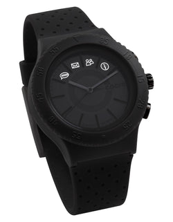 Cogito Pop Bluetooth Smart Watch