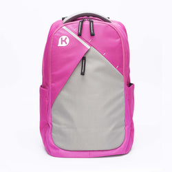 ELGIN Series Ergonomic Light Weight School Backpack for Primary School Students