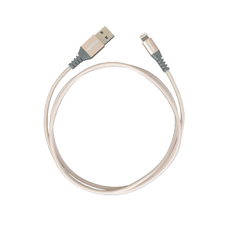 thecoopidea Flex Lightning Cable 1M