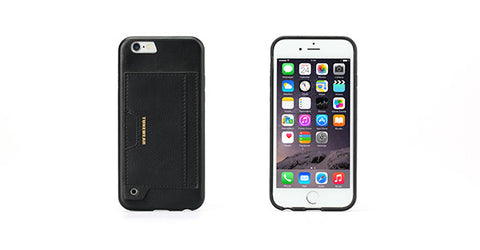 "Tunewear TUNECOCOON V2 for iPhone 6S (4.7"")"