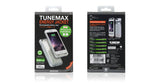 Tunewear TUNEMAX ENERGY JACKET for iPhone 6