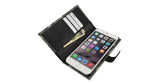 Tunewear TUNEFOLIO BOOK for iPhone 6