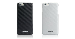 Tunewear CarbonLOOK for iPhone 6 Plus