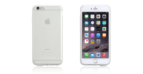 Tunewear SOFTSHELL for iPhone 6 Plus