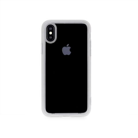 "TORRII Torero for iPhone X (5.8"")"