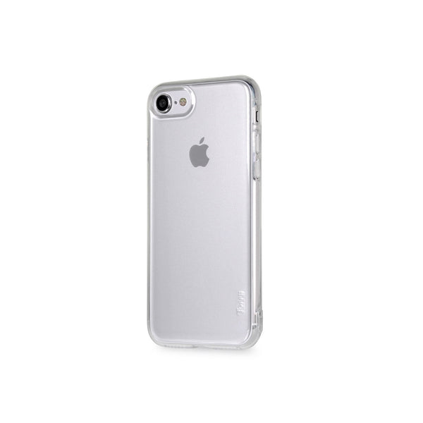 "TORRII BonJelly for iPhone 8/iPhone 7 (4.7"") - Clear"