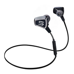 SOUL Impact Wireless In-Ear