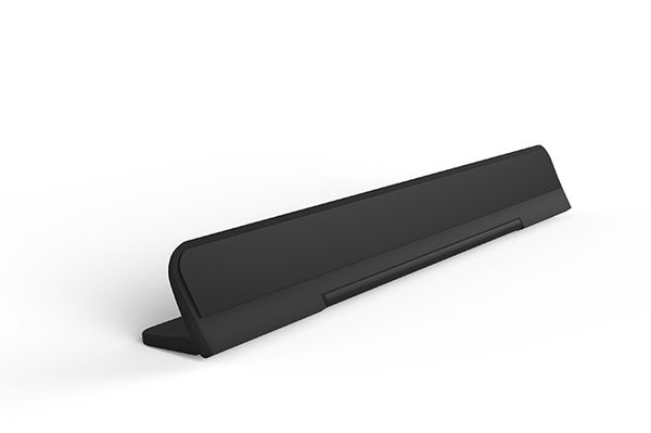 BlueLounge Kickflip Macbook Stand