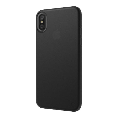 "SwitchEasy 0.35 Ultra Slim PP Case for iPhone X (5.8"")"