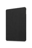 Monocozzi Lucid Folio | Ultra Slim Hard Flip Case for iPad Air 2 with Auto On-Off Function