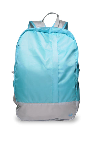 Monocozzi LUSH Foldable Backpack