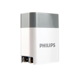 Philips DLP4320C PD & QC Adaptor 18W - White
