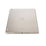 "TORRII Opal for iPad 9.7""(2017) fits for smart cover"