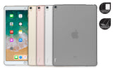 Torrii OPAL frosted back case for iPad Pro 10.5""
