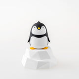 iThinking Penguin Screwdriver With Ice Block