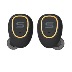 SOUL Aura True Wireless