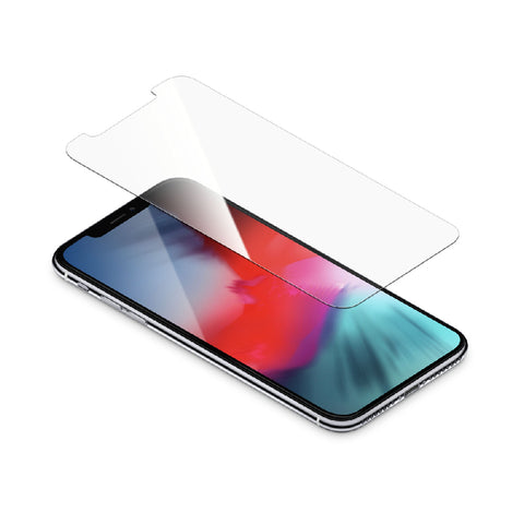 "TORRII Bodyglass for iPhone XS Max (6.5"") - Clear"