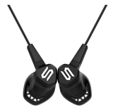 SOUL Run Free Pro X Bluetooth Wireless Earphones