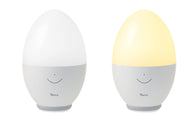 TORRII Tamago LED Portable Lamp