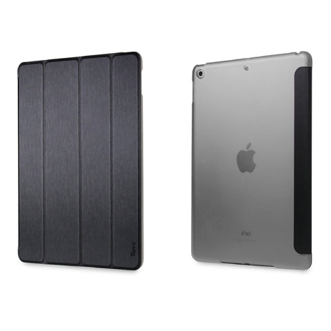 "TORRII Torrio for iPad 9.7"" (2017)"