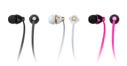 Tunewear TUNESONIC Earphone