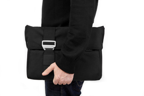 BlueLounge Sleeve for Laptop and Tablets