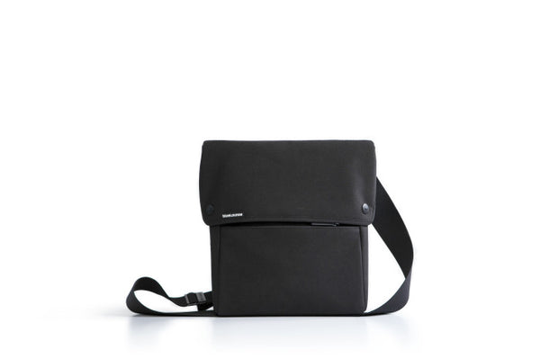 BlueLounge iPad Sling