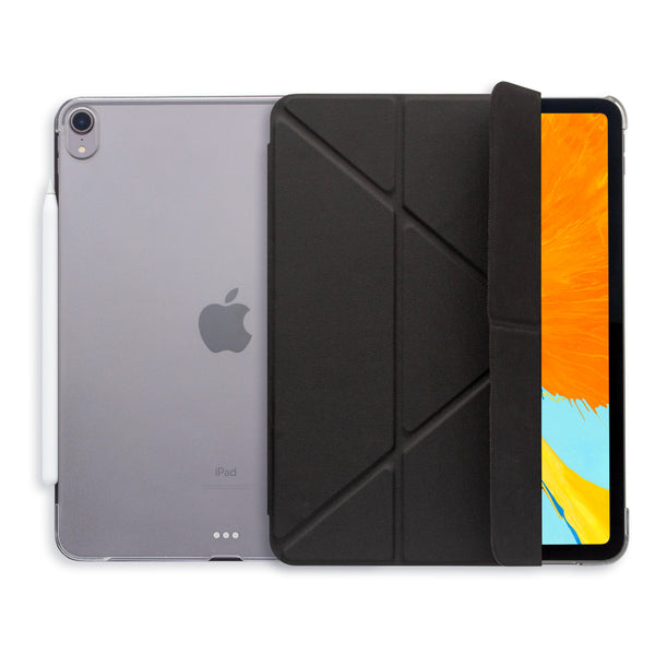 "TORRII Torrio Folio Case for iPad Pro 11"" (2018)"