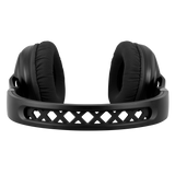 SOUL Electronics X-TRA Bluetooth 4.0 Wireless Headphones
